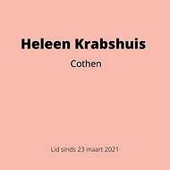 Heleen.png