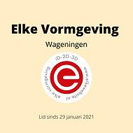 Elke Vormgeving logo.png