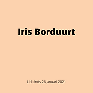 Iris Borduurt.png