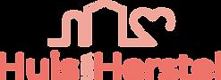 Logo hvh.png