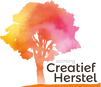 Logo Creatief Herstel RGB.png