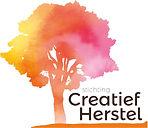 Logo Creatief Herstel RGB_bewerkt.jpg