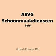 ASVG Schoonmaak.png