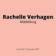 Rachelle Verhagen.png