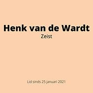 Henk van de Wardt.png