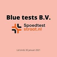 blue tests bv Daniel Blok.png
