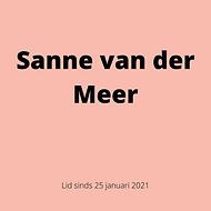 Sanne van der Meer.png