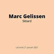 Marc Gelissen.png