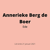 Annerieke Berg de Boer.png