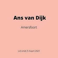 Ans van Dijk.png