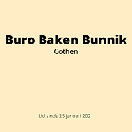 Buro Baken Bunnik.png