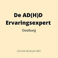 ADHD ervaringsexpert.png
