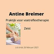 Antine Breimer Voetreflex.png