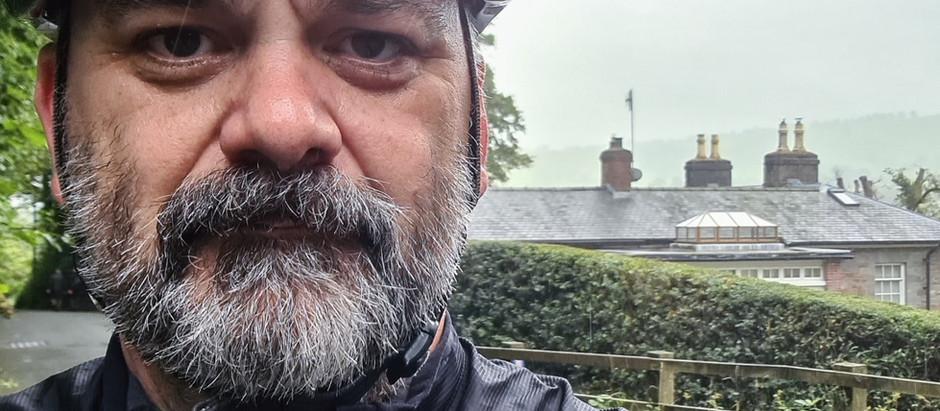 Nik's Tour of Wales