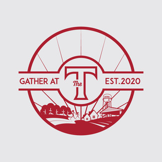 The T Logo (Our Work).jpg