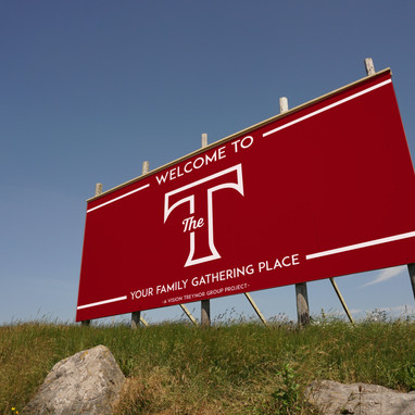 The T Welcome Sign ( Our Work).jpg