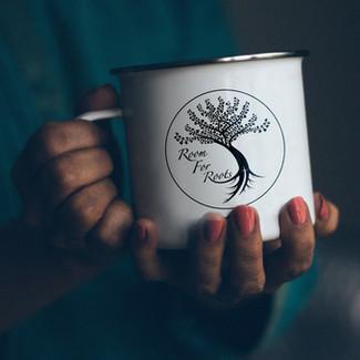 R4R Coffee Mug Mock Up.jpg