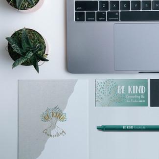 BKC Office desk.jpg