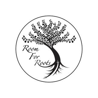 R4R 2nd logo II.jpg