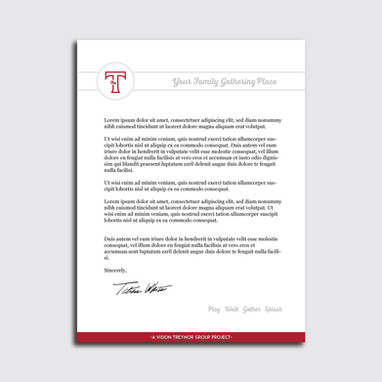 The T Letterhead (Our Work).jpg