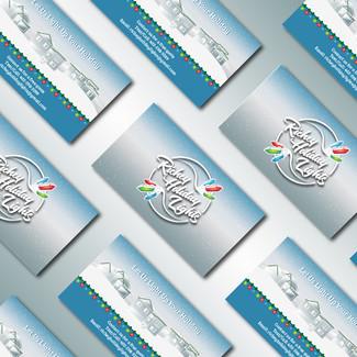 RHL Business Card Presentation for Web.j