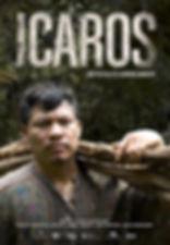 06 Icaros.jpg