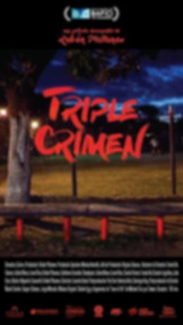 22 Triple crimen.jpg