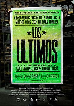 AFICHE LOS ULTIMOS ORIGINAL_ BAJA.jpg