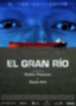 21_El_gran_río.jpg