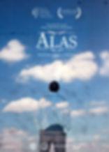 41 Alas.jpg