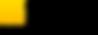 LogoVaultoro-Trademark-fin2-slogan.png
