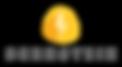 BERNSTEIN-LOGO-VERTICAL-300dpi-01 - Jean