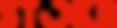 LOGO_Red - Arnab Naskar.png