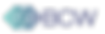 BCW_FINAL_2F - kyle baron.png