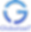 GlobalizeIT logo - Sevgin Mustafov.png
