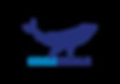 MOONWHALE_LOGOFINAL_Color - d c.png