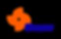 Streamr-Logo-RGB_3x - Martin Moravek.png