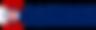 ADVISOS Logo - michal dallos.png