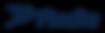 csm_Fincite_logo_COLOR_6d43c70497.png