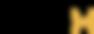 Helix_Logo-black_PNGexport800px.png