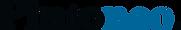 Logo_Plutoneo - V B.png
