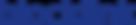 blk_logo - blocklink.png