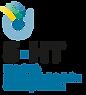 Digital Hub Logo hoch - Marco Majer.png