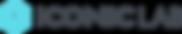 Lab_logo_100 (1).png