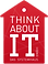 logo_think about IT - thanh dao.png