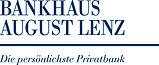 Logo_BAL_blau_druck.jpg