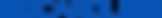 gocardless-blue-rgb_2018_lrg.png