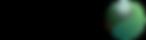 efcom_Logo_Pure_CMYK-01.png