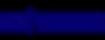 sts-logo_blue_big1.png