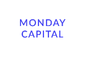 Monday Capital.png